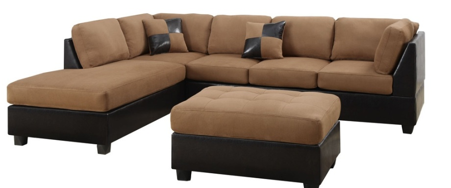 Sofas sofa beds couches and leather lounges in perth for Affordable furniture perth