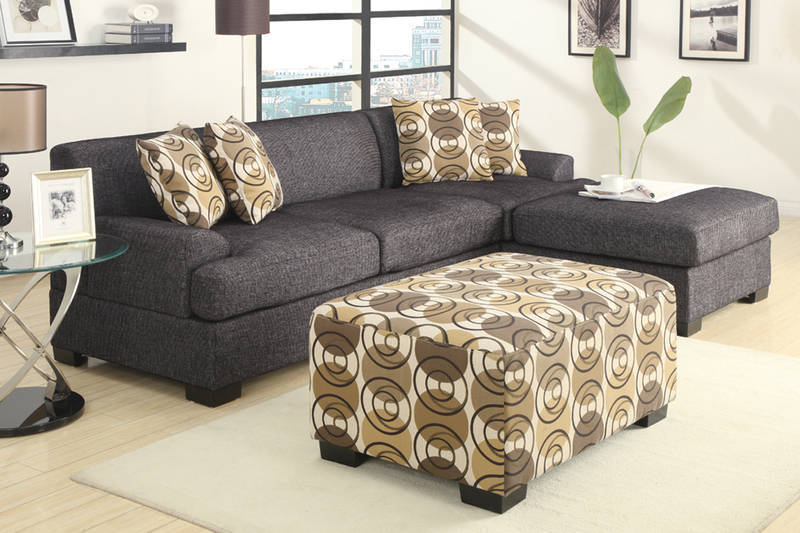 Chaise Sofas offers a variety of elegant and stylish leather corner lounge or fabric lounge suites! Not only easy on the eyes but also very comfortable and ... : chaise lounges perth - Sectionals, Sofas & Couches