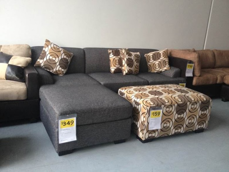 June 2013 modular lounge perth for Cheap furniture sites