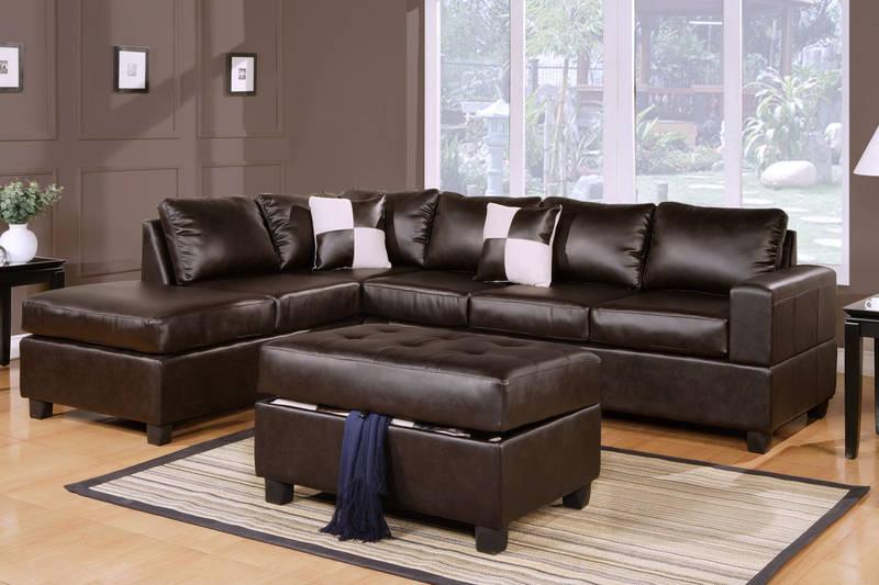 Sweet Lounge Suite : Modular Lounge Perth
